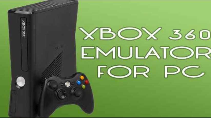Best Xbox Emulators to Play Xbox Games on Your PC